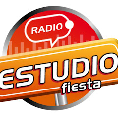 RADIO ESTUDIO FIESTA