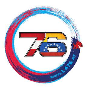 L.A.76