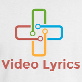Video Lyrics