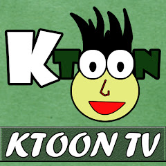 Ktoon TV - Hindi