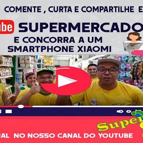 Supermercado RND