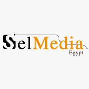 SelMedia Egypt