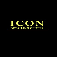 Icon Detailing