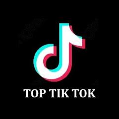 Top Tik Tok