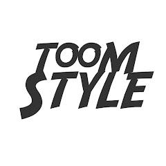 TooM Style