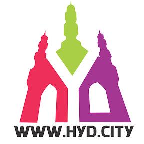 Visit Hyderabad