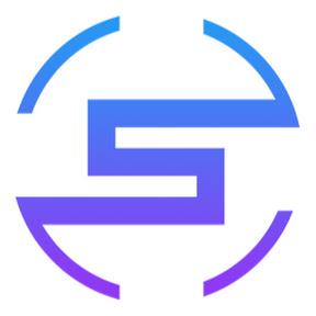 Shirin Gaming