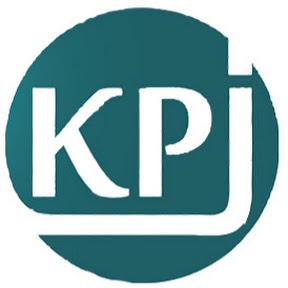 Kabul P Journal