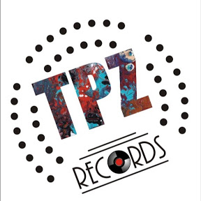 TPZ RECORDS