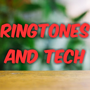 Ringtones And Songs