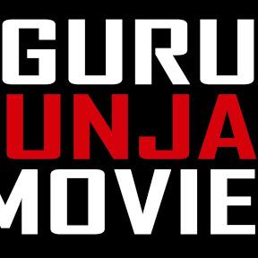 Guru Punjabi Movies