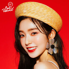 TY_ Seulgi