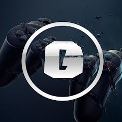 GamesGoTV [AGC]