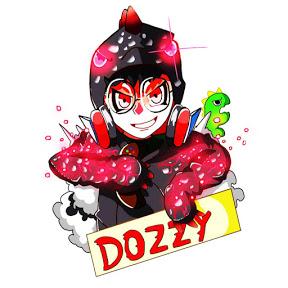 Dozzy