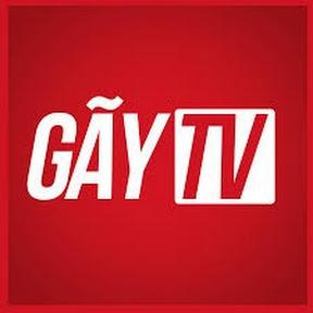 Gãy TV Mới Nhất 2019