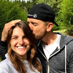 Living Off Grid w/ Jake & Nicole