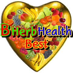 B HerbHealthBest