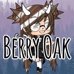 Berry Oak