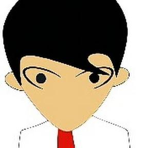 Wong Jowo pare