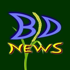 BD NEWS Hindi