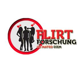 Flirt-Forschung