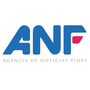 ANF Noticias Fides