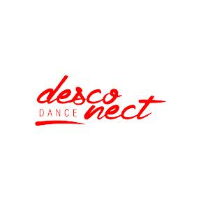 Desconect Dance
