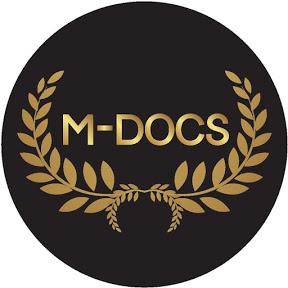 M-DOCS community