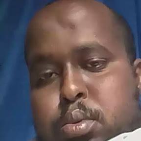 somali studio