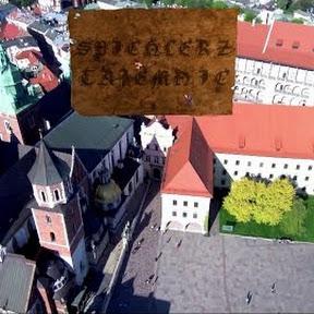 Wawel - Topic