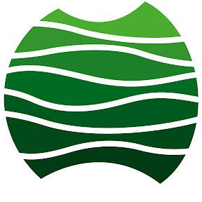 Australian Water School