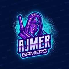 Ajmer Gamers