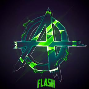 Ares Flash
