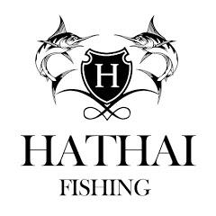 หทัยฟิชชิ่ง HaThaiFishing Shop Thailand Sukhumvit 85