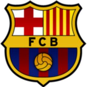 FC Barcelona Infinity