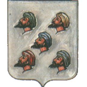 Ayuntamiento Baena