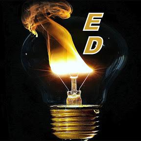 Electro Demolish