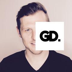 Gareth David Studio