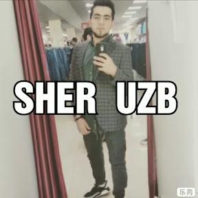 SHER UZB