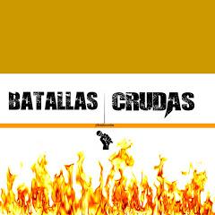 Batallas Crudas