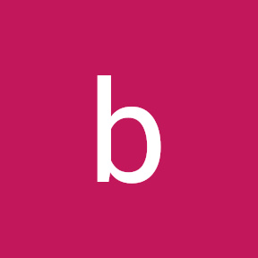 benamib