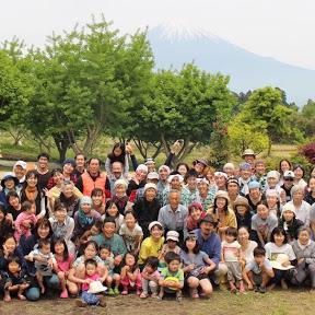 konohana family
