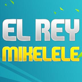 ElReyMikelele