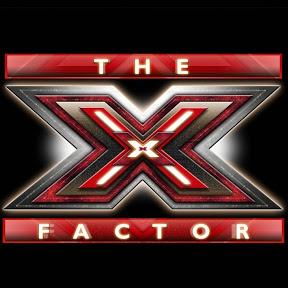 The X Factor Arabia