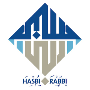 Hasbi Rabbi