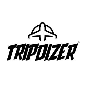 Tripdizer