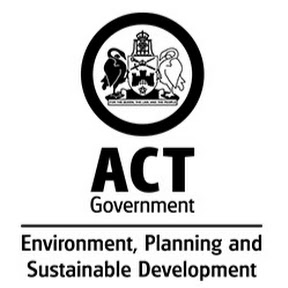 Environment, Planning and Sustainable Development