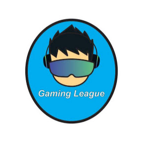 gaming league