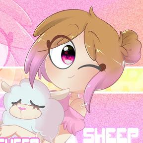 Lerie es una oveja.