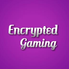 Encrypted Gaming